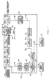 sine to square circuit converter circuits next gr wave wiring