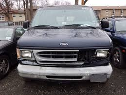 looking for 2000 ford e bennett trim tabs wire diagram
