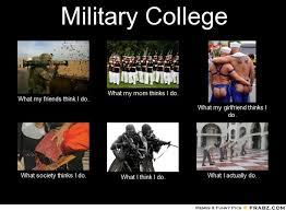 Army Girlfriend Memes - fbz e2806d3d5d12f2079eb6ffd36e852732 jpg 700纓516 military