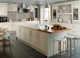 fitted kitchens belmayne range of fitted kitchens
