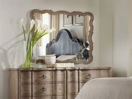 Bedroom Dresser Mirror Dresser Mirrors For Sale Luxedecor