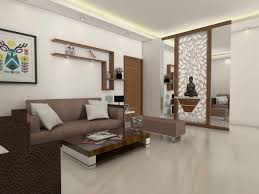 interior design for my home my home vihanga