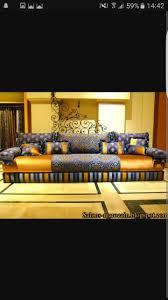 27 best salon marocain images on pinterest moroccan living rooms