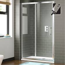 Mira Shower Door Mira Shower Door Womenofpower Info