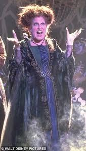 best 25 bette midler hocus pocus ideas on pinterest hocus pocus