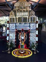 arangetram decoration image result for stage for arangetram india