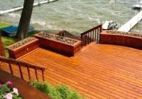 boat deck paint colours home design ideas