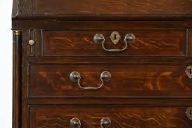Concealed Cabinet Locks Bedroom Nightstand Concealed Storage Furniture Hidden Drawer