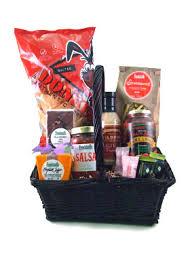 gift baskets chicago gift basket delivery foodstuffs gourmet foods catering
