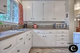 Brushed Nickel Cabinet Pulls Medium Size Of Install New Cabinet - Brushed nickel kitchen cabinet handles