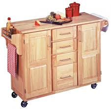 microwave cart with storage contemporary kitchen decoration