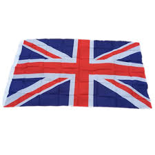 england country reviews online shopping england country reviews