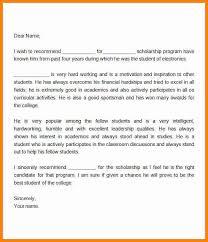 915903290268 polish letters pdf sample recommendation letter for