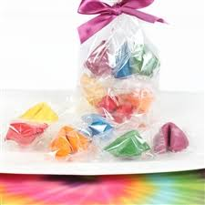 where can you buy fortune cookies sle fancy fortune cookies try our gourmet fortune cookies
