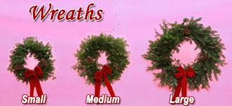 wreaths bengert greenhouses west seneca ny