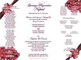 wedding invitation exles wedding invitations exles 6268 as well as wedding invitation