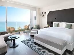 Schlafzimmer Einrichten Wie Im Hotel Hotel In Fudschaira Fairmont Fujairah Beach Resort