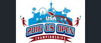 us open table tennis 2018 2016usopenlogo butterfly online
