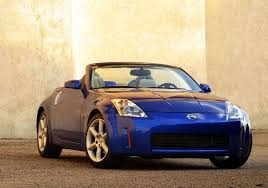 nissan 350z parts for sale nissan used cars for sale under 5000 dollars