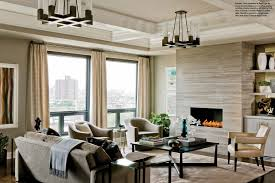 home design boston back bay condo gets a dynamic look elms interior design
