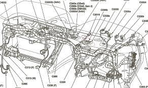 03 navigator engine diagram 03 chevy 1500 under dash wiring