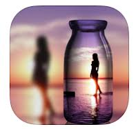 7 best photo montage apps for iphone to change backgrounds 2018