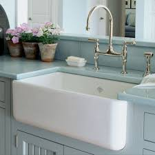 Black Farmers Sink by Kitchen Sinks Beautiful Drop In Stainless Steel Kitchen Sinks