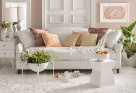 Area Rug White Willa Arlo Interiors Welford White Area Rug U0026 Reviews Wayfair
