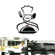vinyl mural cuisine vinyl mural cuisine stickers revetement mural vinyl cuisine