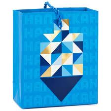 hanukkah gift cards happy hanukkah gift card holder mini bag 4 6 gift card holders