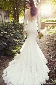 wedding dress goals essense of australia wedding dress 2015 image 2963754 by