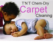 t n t chem 4 photos cleaning roseville ca reviews