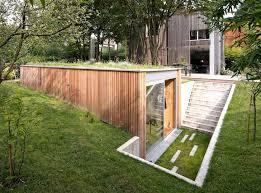 Kindle Living U2013 Worldwide Headquarters U2013 Award Winning Patio The 25 Best Green Roofs Ideas On Pinterest Living Roofs Roof