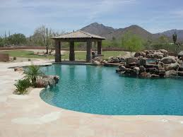 impressive backyards with pools 15 backyard with pool design ideas