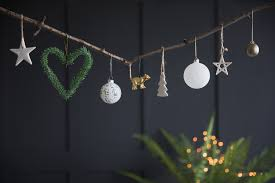 christmas decorations grey all ideas about christmas and happy