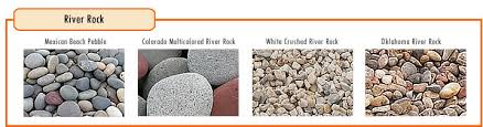 decorative rock and inc drs oklahoma city ok edmond