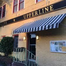 upperline new orleans open table upperline 203 photos 330 reviews cajun creole 1413 upperline