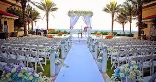 west palm wedding venues wedding venues florida wedding venues wedding ideas and