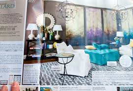 home interior catalog 2013 ballard design catalog look for less cuckoo4design