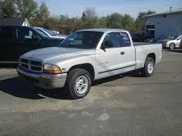 1989 dodge dakota mpg 2000 dodge dakota for sale carsforsale com