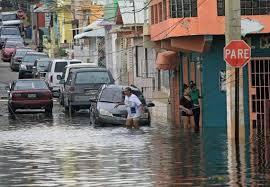 Top 25 Best San Juan by Hurricane Maria San Juan Reeling After Storm Devastates Island