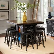 kitchen island with seats kitchen island seats 4 wayfair