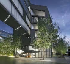river city phase 1 floor plans river city toronto saucier perrotte