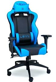 Desk Gaming Chair Computer Gaming Chair And Desk King Series Gaming Chair Is An
