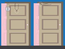 larson storm door installation btca info examples doors designs