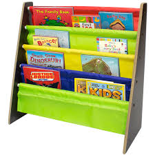 kids organization kids organization and accessories sorbus