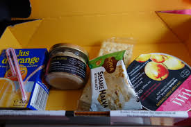 aegean airlines economy class snack boxes regular vgml kosher