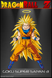 goku super saiyan dragon ball coloring pages goku super saiyan