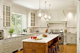 kitchen island decorations schön glass pendant lighting for kitchen islands marvelous within