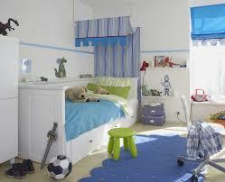 jugendzimmer gestalten jungen baby jugendzimmer gestalten kazanlegend info